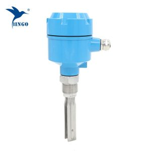 100mm Eksplosionssikker Tuning Fork Level Switch