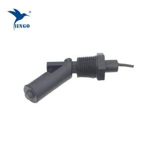 olie højniveau rustfrit stål 316 float switch pris