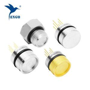 Air-Absolut-Gauge-Borehulskollektor-Deep-Well-piezoresistive-OEM-Compact-Industri-Brug-Pressure-Sensor