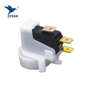 OD 4mm SPA lufttryk switch