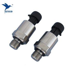 Tryktransducertryksensor 150 200 psi til olie, brændstof, luft, vand (150 psi)