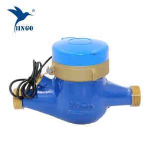 messing krop Pulse Vandmængder pulssensor (1)