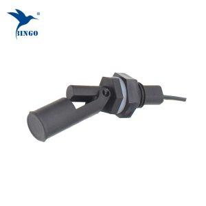 kølevæske vandret flydende niveau sensor